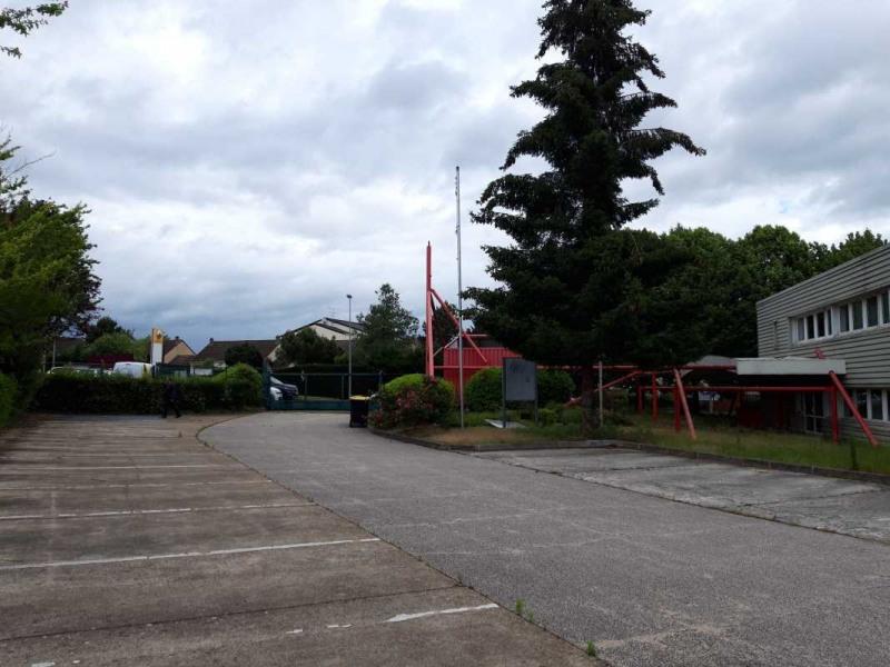 Location Bureau Dourdan
