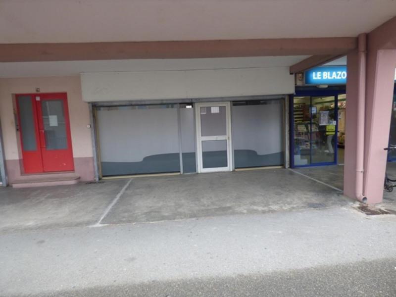 Vente Local commercial Salon-de-Provence