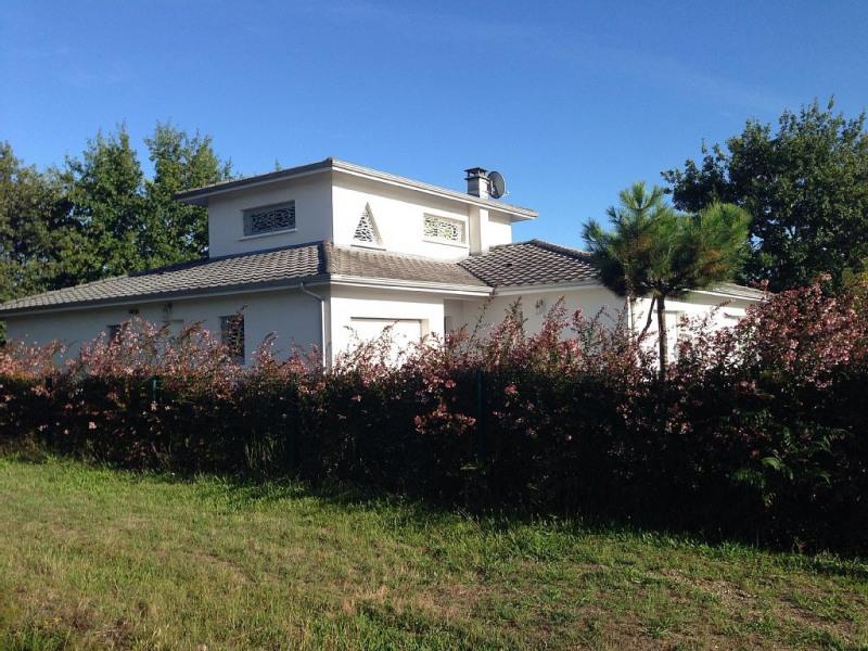 Luxueuse villa 150 m2