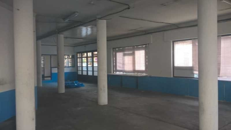 Location local commercial perpignan centre ville 66000 local commercial perpignan centre - Perpignan centre commercial ...
