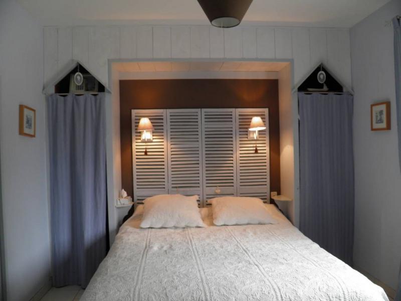 chambre d'hôtes à la tremblade avec 1 logement - 90586026