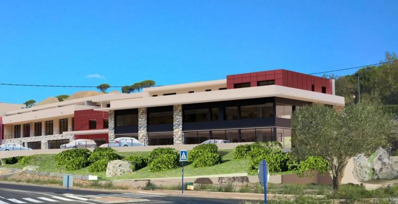 Vente Bureau Sainte-Maxime