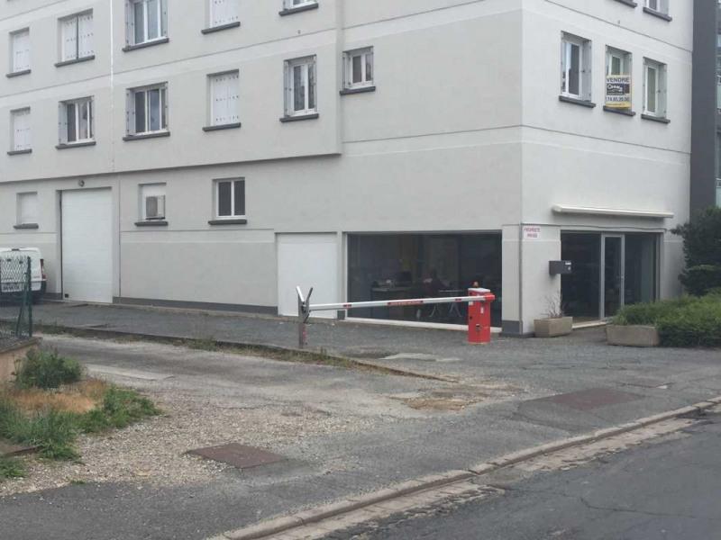 location entrep t villefranche sur sa ne rh ne 69 142 m r f rence n 645625l. Black Bedroom Furniture Sets. Home Design Ideas