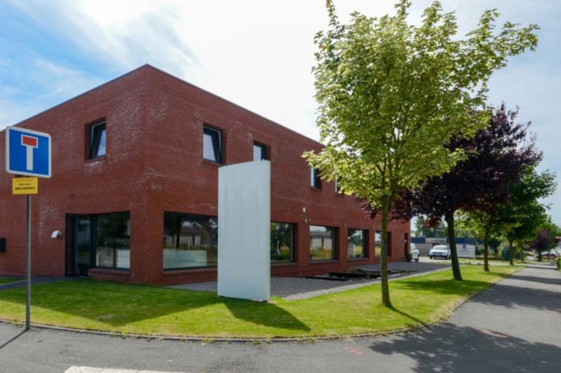 Location Bureau Hallennes-lez-Haubourdin