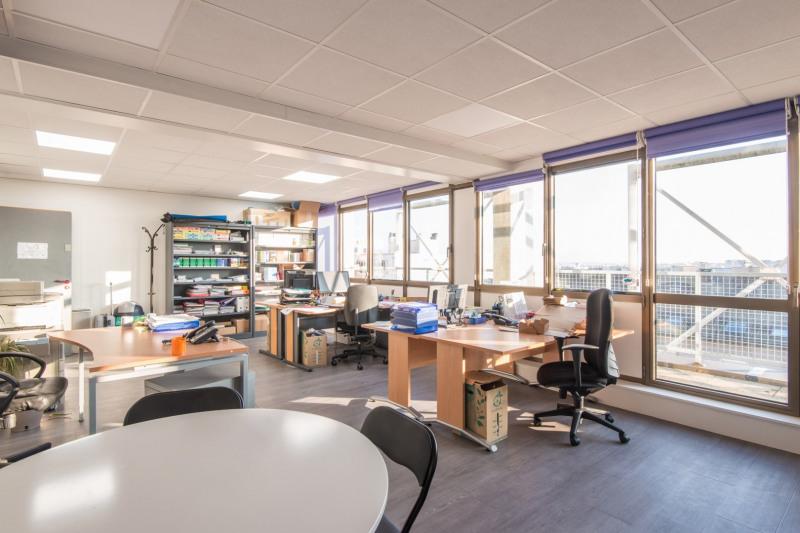 location bureau montreuil bas montreuil bobillot 93100 bureau montreuil bas montreuil. Black Bedroom Furniture Sets. Home Design Ideas