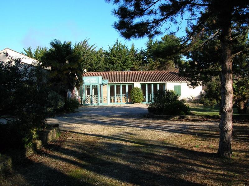 Vente maison et villa de luxe les portes en r maison et villa de luxe 323m 980000 - Vente maison les portes en re ...
