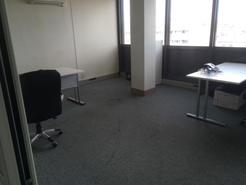 location bureau pantin 93500 bureau pantin de 65 m ref 2018 462 12. Black Bedroom Furniture Sets. Home Design Ideas