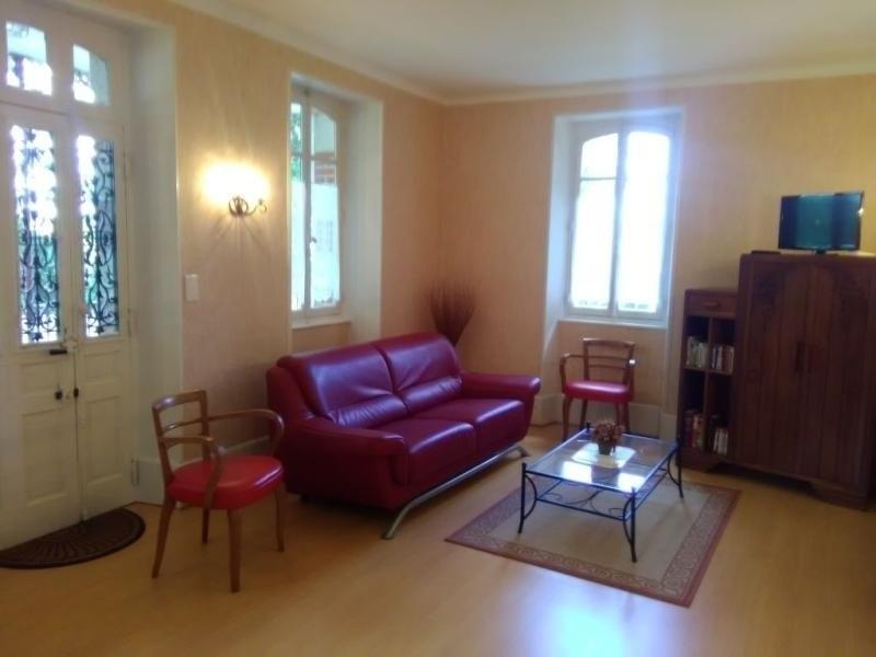 Location Maison Beaune, 4 pièces, 6 personnes