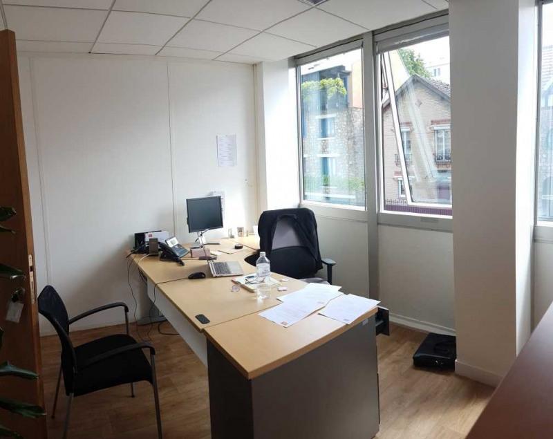 location bureau montrouge hauts de seine 92 115 m r f rence n 648920w. Black Bedroom Furniture Sets. Home Design Ideas