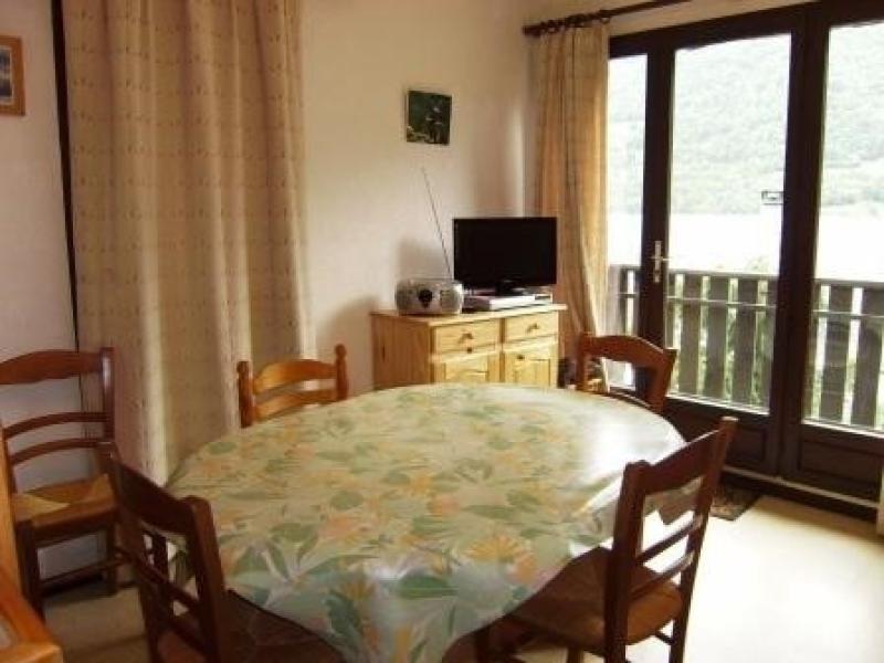 Location vacances Esquièze-Sère -  Appartement - 6 personnes - Cafetière - Photo N° 1