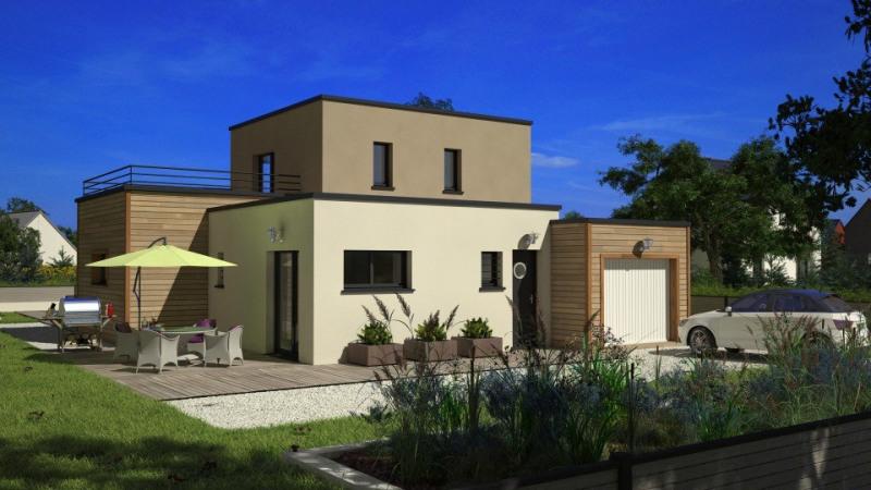 Maison  4 pièces + Terrain 320 m² Maisons-Alfort par MAISONS EVOLUTION