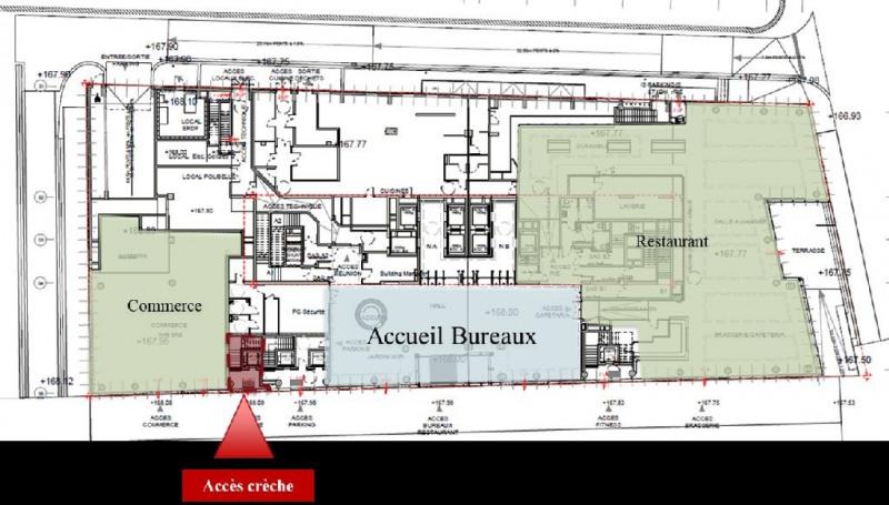 location boutique lyon 3 me sans souci dauphin 69003 boutique lyon 3 me sans souci. Black Bedroom Furniture Sets. Home Design Ideas