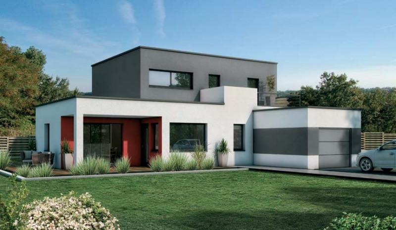 Maison  5 pièces + Terrain 1300 m² Verfeil par VILLAS ET MAISONS DE  FRANCE