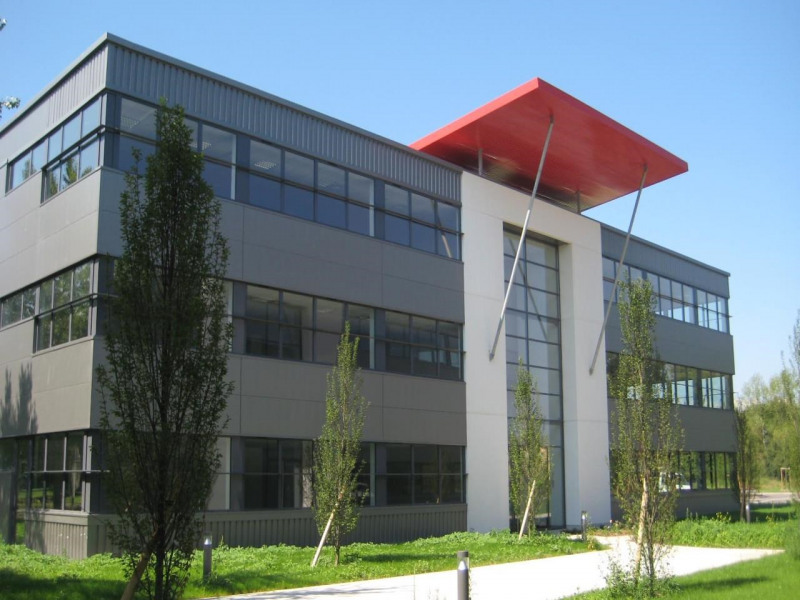 location bureau mulhouse haut rhin 68 992 m r f rence