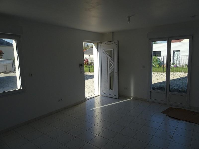 vente maison 2 pi ces rosi res pr s troyes maison f2 t2 2 pi ces 36m 110000. Black Bedroom Furniture Sets. Home Design Ideas