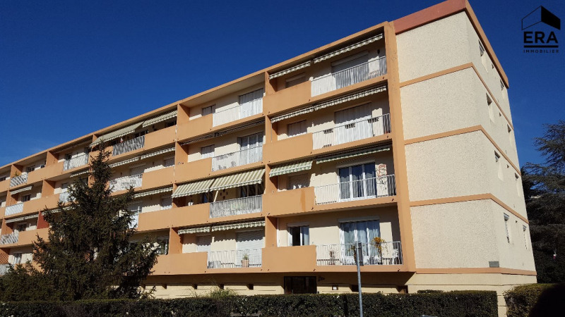 vente appartement 3 pices 65m salon de provence