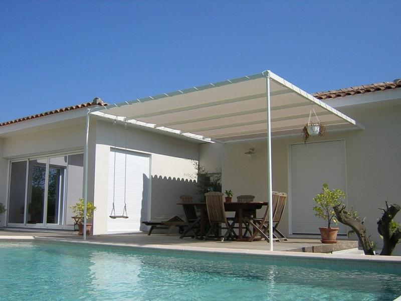 Maison  5 pièces + Terrain 410 m² Nîmes par MAISONS VERTES DU GARD