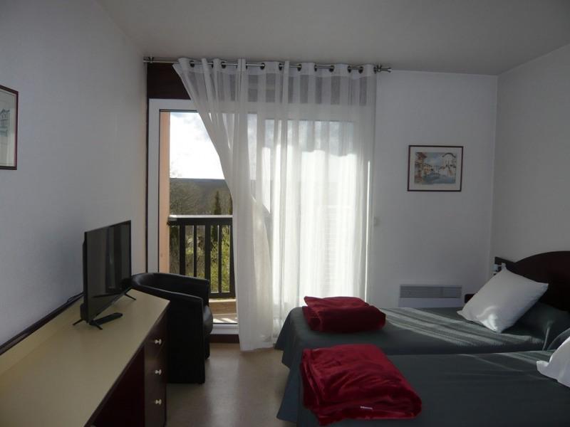 Location vacances Dax -  Appartement - 2 personnes - Ascenseur - Photo N° 1