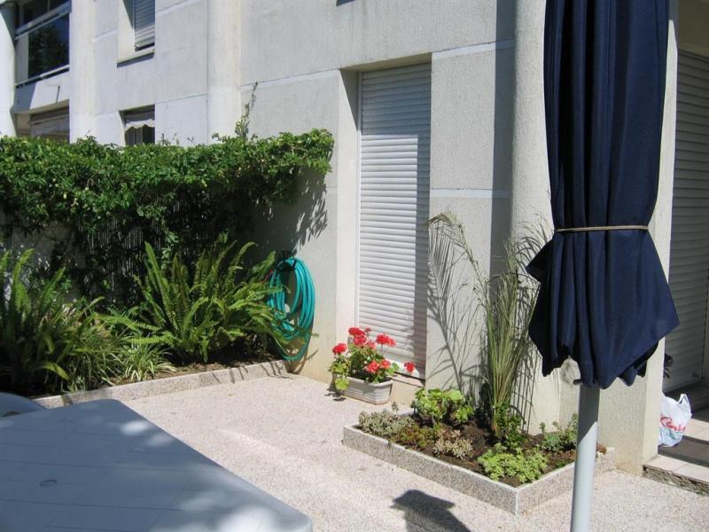 Alquileres de vacaciones Cannes - Apartamento - 4 personas - Jardín - Foto N° 1