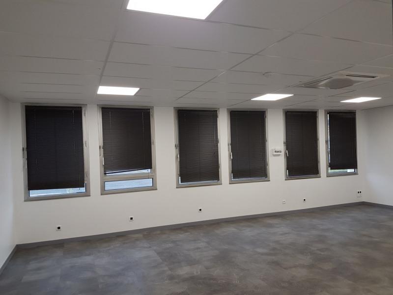 Location bureau Évry essonne 91 45 m² u2013 référence n° ris002