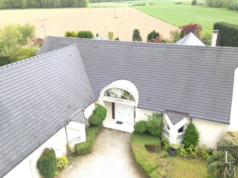 Maisons louer wailly beaucamp entre particuliers et agences - Maison a louer 77 entre particulier ...