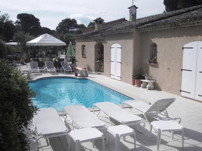 piscine terrasse 250m2