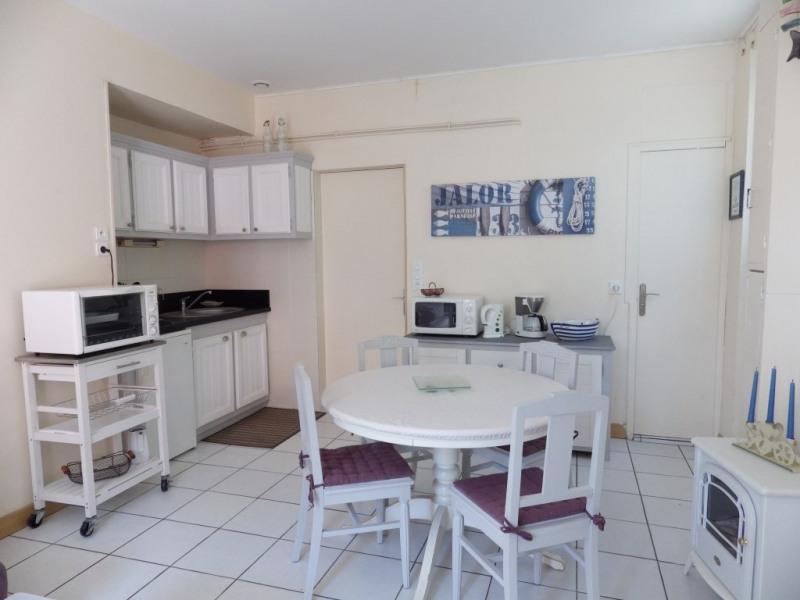 Maison pr failles pour 4 personnes 35m2 90663550 for Sejour cuisine 35m2