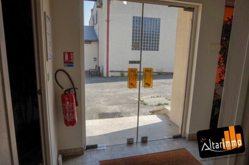 Vente Local d'activités / Entrepôt Dreux