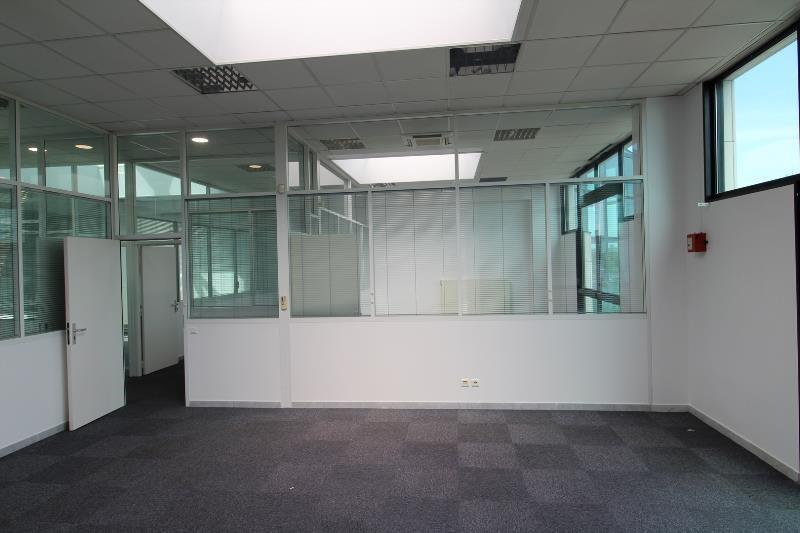 location bureau champigny sur marne val de marne 94 251 m r f rence n 94 0434. Black Bedroom Furniture Sets. Home Design Ideas