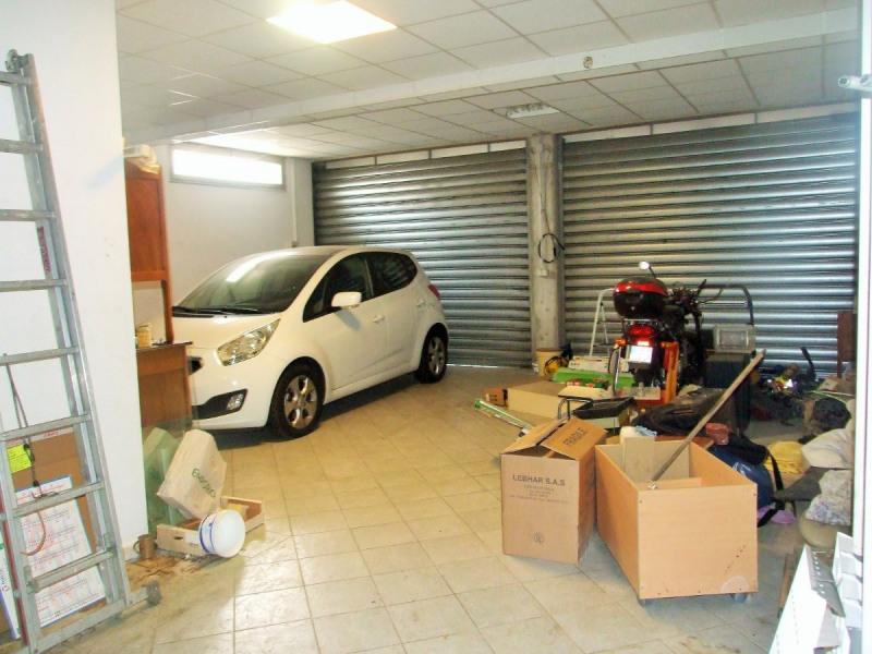 Vente Boutique Perpignan