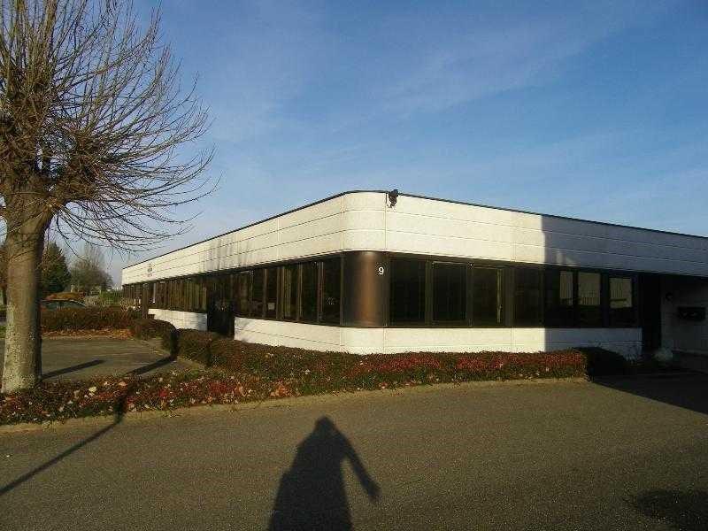 location bureau strasbourg bas rhin 67 431 m r f rence n 588636. Black Bedroom Furniture Sets. Home Design Ideas