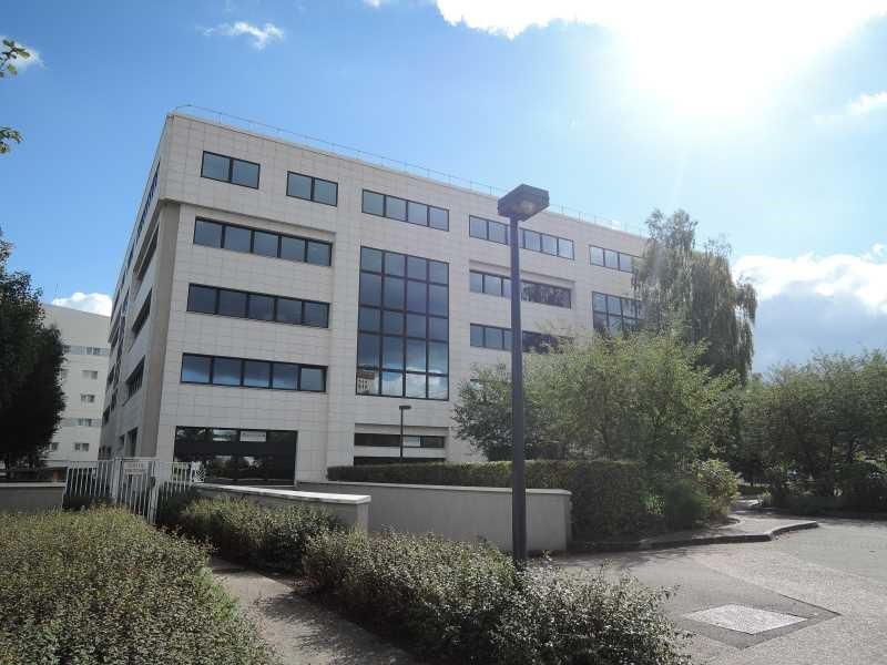Location Local d'activités / Entrepôt Rungis
