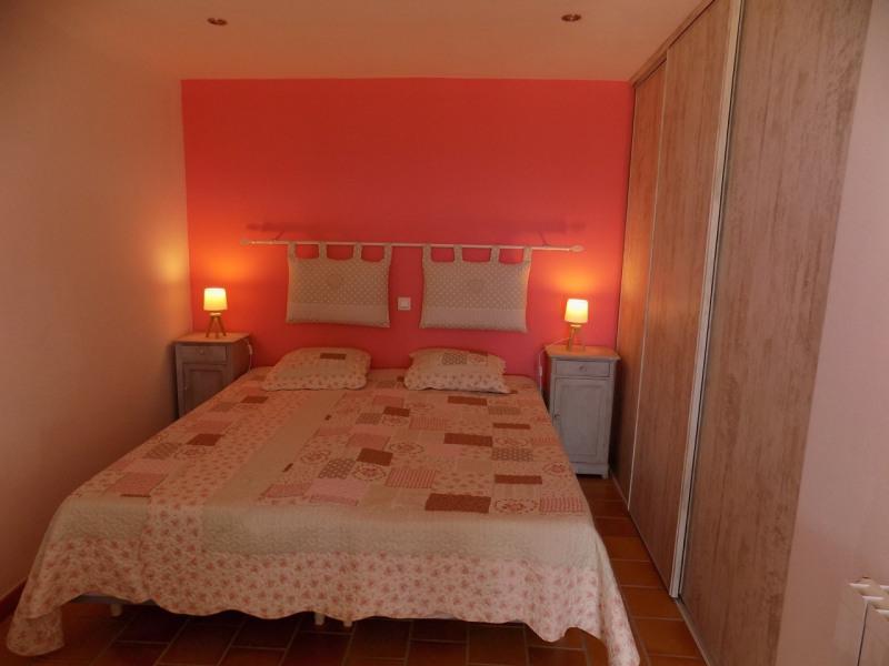 Holiday rentals Puimoisson - Apartment - 3 persons - Garden - Photo N° 1