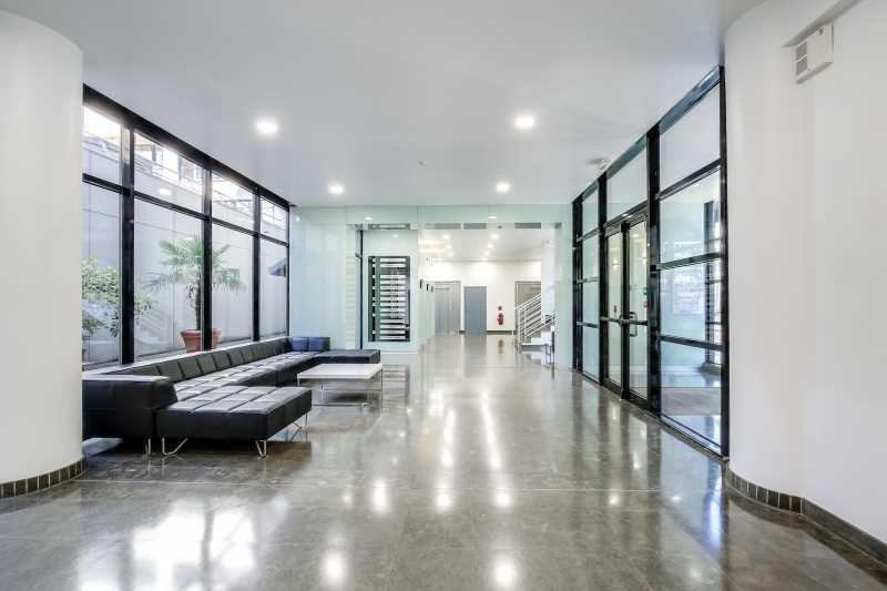 location bureau montigny le bretonneux yvelines 78 1397 m r f rence n 104580. Black Bedroom Furniture Sets. Home Design Ideas
