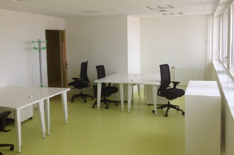 location bureau m aulte somme 80 24 m r f rence n. Black Bedroom Furniture Sets. Home Design Ideas