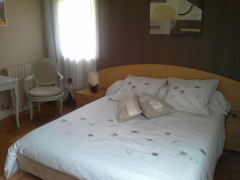 Location vacances Ploufragan -  Chambre d'hôtes - 2 personnes -  - Photo N° 1