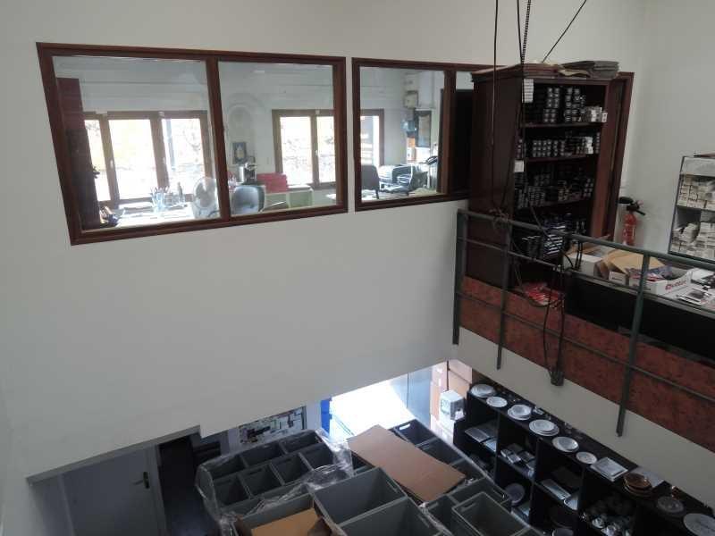 location bureau pantin 93500 bureau pantin de 200 m ref 557451lw. Black Bedroom Furniture Sets. Home Design Ideas