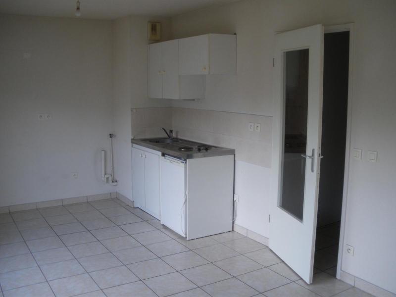 Location Appartement 2 Pieces La Motte Servolex Appartement F2 T2