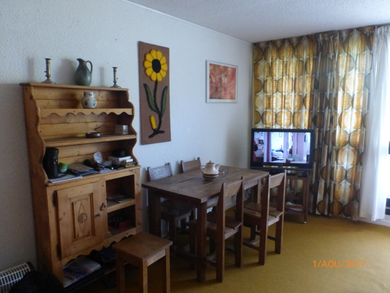 Appartement Brelin - Nant Benoit 616