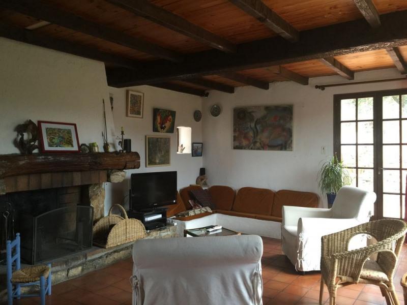 Villa Spacieuse, calme, face au canigou- entre mer et montagne