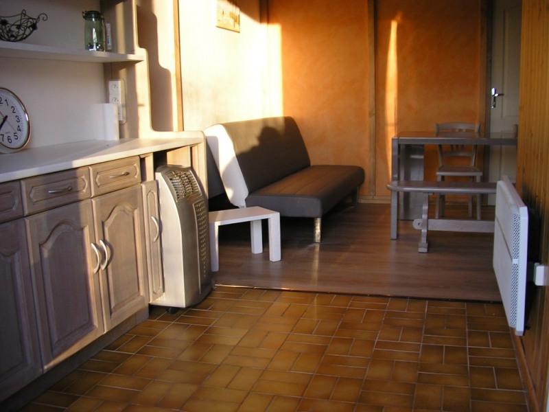 maison saint martin du puy pour 4 personnes 30m2 90681662 seloger vacances. Black Bedroom Furniture Sets. Home Design Ideas