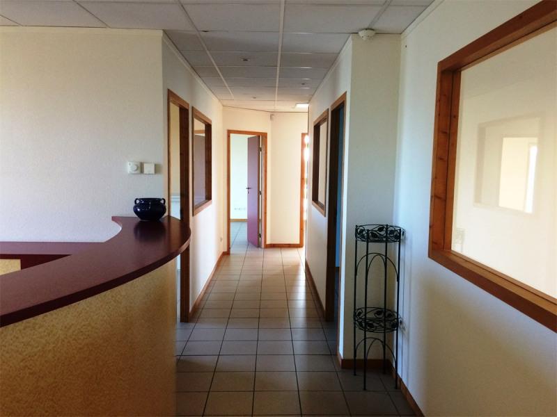 vente bureau saint denis l s bourg 01000 bureau. Black Bedroom Furniture Sets. Home Design Ideas