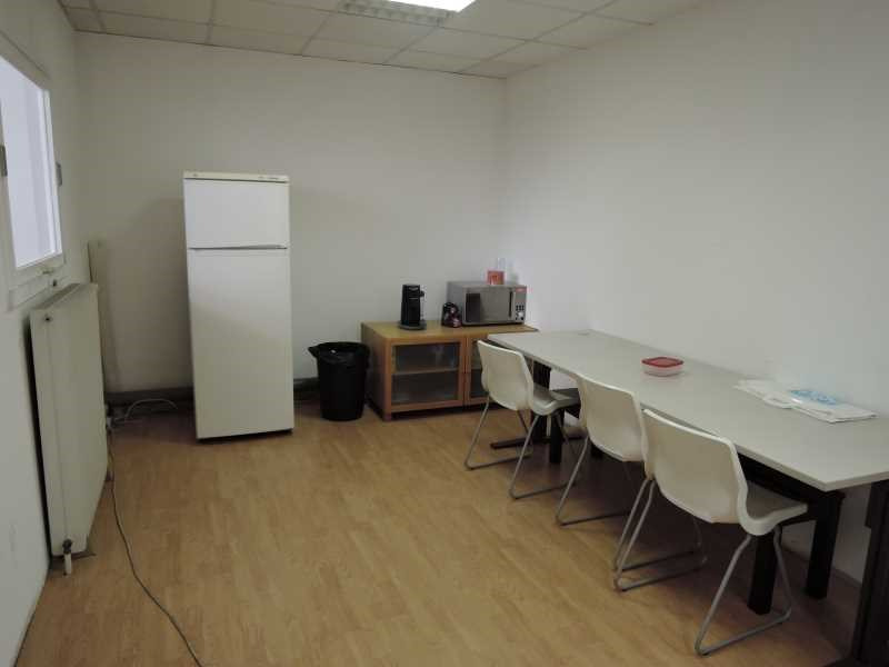 location bureau noisy le grand seine saint denis 93 60 m r f rence n 659376w. Black Bedroom Furniture Sets. Home Design Ideas