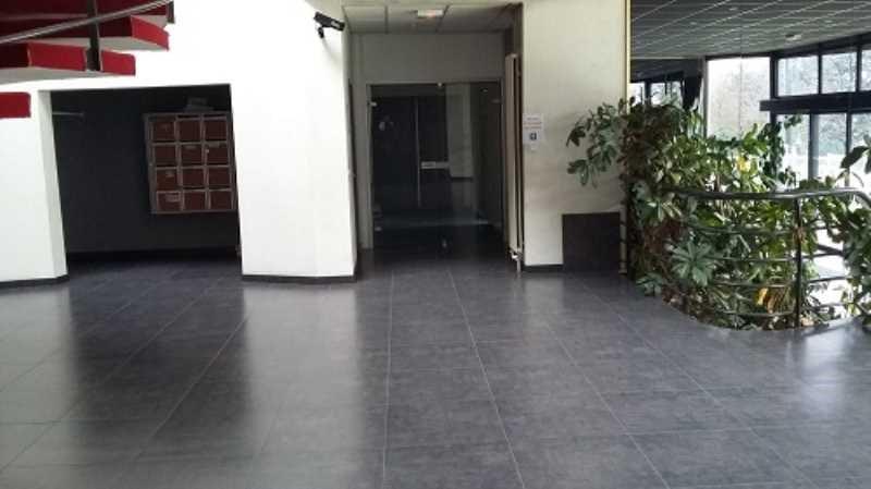 location bureau champigny sur marne val de marne 94 1128 m r f rence n 605501w. Black Bedroom Furniture Sets. Home Design Ideas