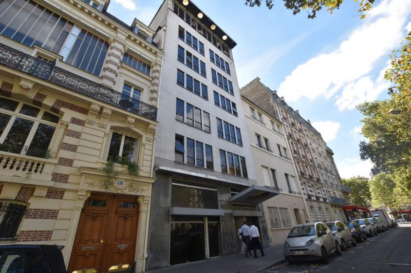 Location bureau paris 17 me pereire malesherbes 75017 bureau paris 17 me pereire - Bureau de poste paris 15 ...