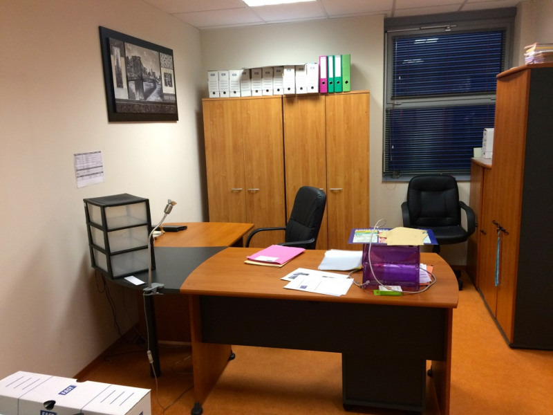 Vente bureau beauvais argentine 60000 bureau for Bureau beauvais