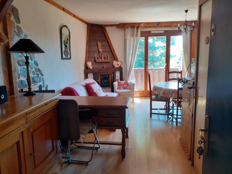 Location vacances Montclar -  Appartement - 6 personnes -  - Photo N° 1