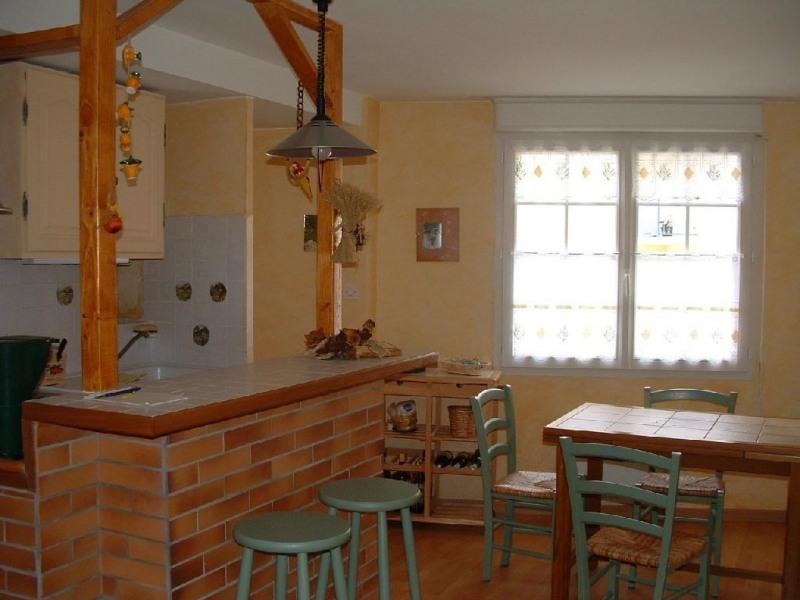 Appartement pour 4 pers., Cauterets