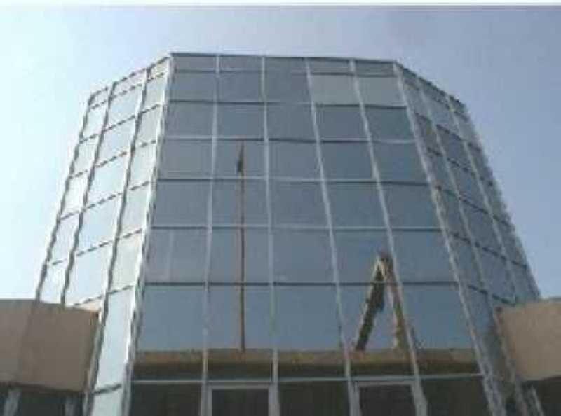 location bureau saint cloud hauts de seine 92 510 m r f rence n 291338. Black Bedroom Furniture Sets. Home Design Ideas