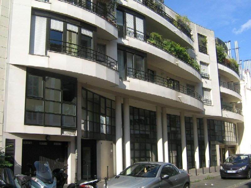 location bureau boulogne billancourt hauts de seine 92 400 m r f rence n p9016. Black Bedroom Furniture Sets. Home Design Ideas